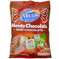 Caramelos-menta-y-chocolate-ARCOR-150-g