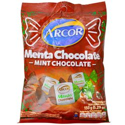 Caramelos-menta-y-chocolate-ARCOR-150-g