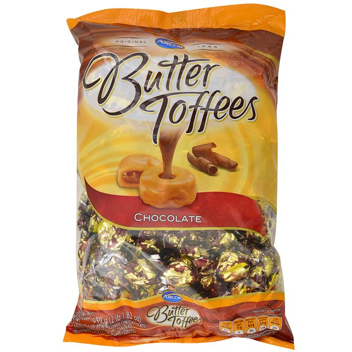 Caramelos-Butter-Toffees-Chocolate-ARCOR-945-g