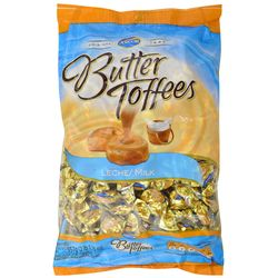 Caramelos-Butter-Toffees-ARCOR-bl.-957-g