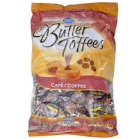 Caramelos-Butter-Toffees-Cafe-ARCOR-959-g