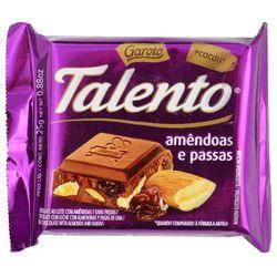Chocolate-leche-con-almendras-GAROTO-Talento-25-g