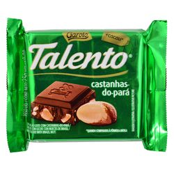 Chocolate-leche-con-castañas-GAROTO-Talento-25-g