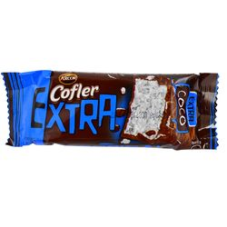 Cofler-Extra-Coco-32-g
