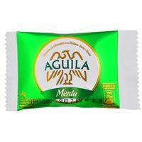 Medallon-Menta-AGUILA-14g
