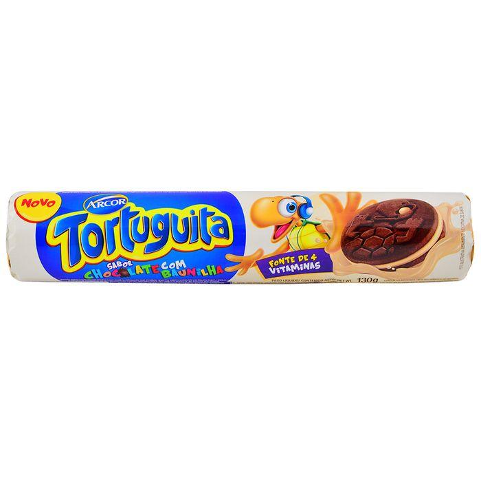 Galletita-tortuguita-ARCOR-chocolate-rellenas-vainilla-130-g