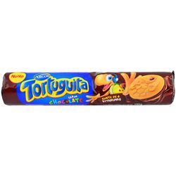 Galletita-tortuguita-ARCOR-rellenas-chocolate-130g