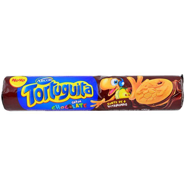 Galletita-tortuguita-ARCOR-rellenas-chocolate-130g