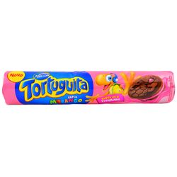 Galletita-tortuguita-ARCOR-chocolate-relleno-de-Frutilla-130-g