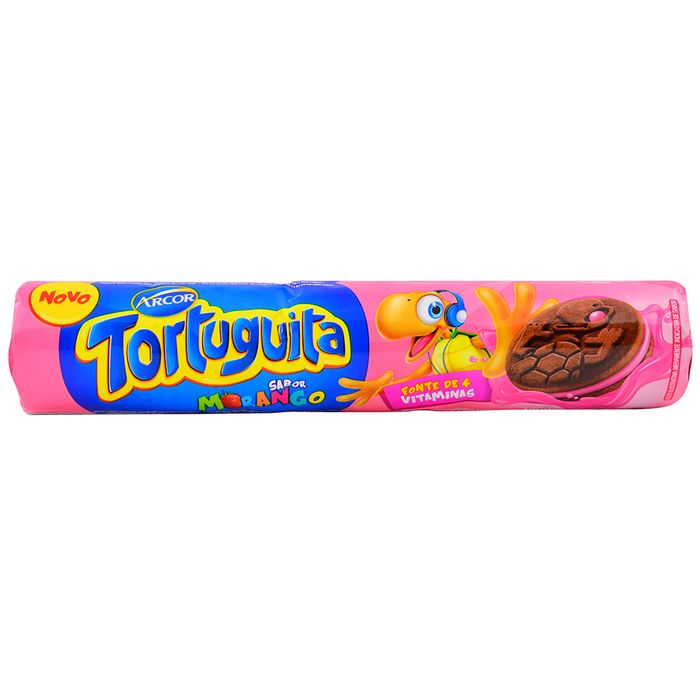 Galletita-tortuguita-ARCOR-chocolate-relleno-de-Frutilla-130-g