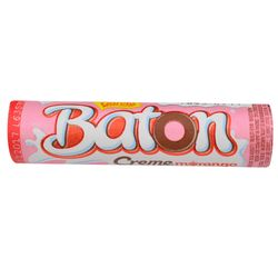 Chocolate-Baton-GAROTO-Morango-16-g
