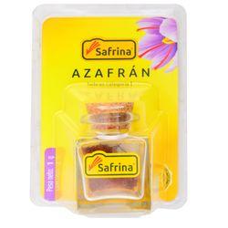 Azafran-en-Hebras-SAFRINA-1-g