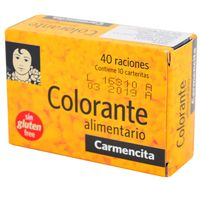 Colorante-Alimentario-CARMENCITA-10-g