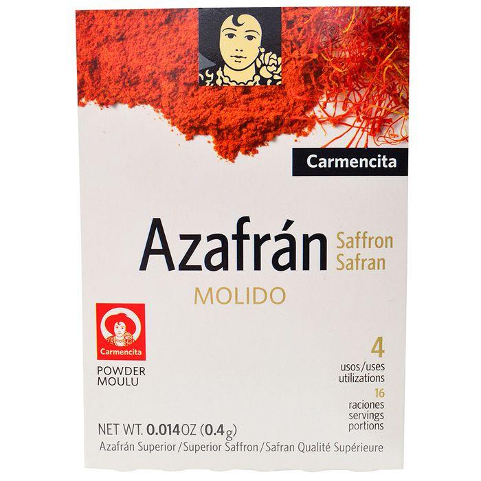 Azafran-Molido-CARMENCITA-cj.-1-un.