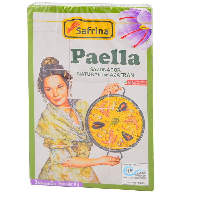 Condimento-para-Paella-Triselecta-NATURAL-ARTESANO