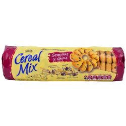 Galletitas-cereal-mix-ARCOR-semillas-chips-230-g