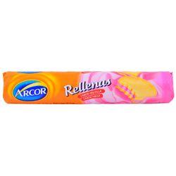 Galletitas-ARCOR-rellenas-frutilla-y-fresa--pq.-120-g