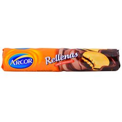 Galletitas-ARCOR-Rellenas-Chocolate-pq.-120-g