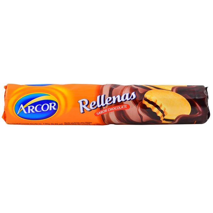 Galletitas-ARCOR-Rellenas-Chocolate-pq.-120-g
