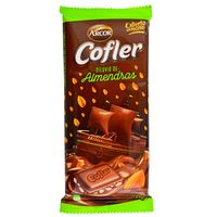 Chocolate-Cofler-ARCOR-Almendras-100-g