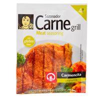 Popurri-de-Carne-CARMENCITA-7-g