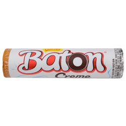 Chocolate-Baton-GAROTO-Creme-16-g