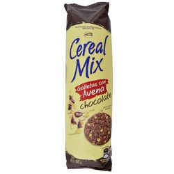 Galletitas-cereal-mix-ARCOR-avena-chocolate-180g