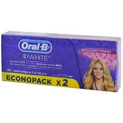 Pack-X2-Crema-Dental-ORAL-B-3D-White-100-g-20--de-Descuento