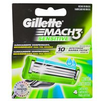 Repuesto-GILLETTE-Mach-3-Sensitive-4-un.