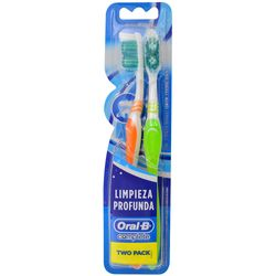 Cepillo-Dental-ORAL-B-Complete-2x1