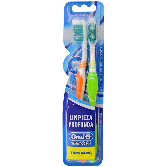 Cepillo-Dental-ORAL-B-Complete-2x1