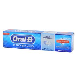 Crema-Dental-ORAL-B-Pro-Salud-70-g
