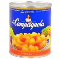 Coctel-de-Frutas-LA-CAMPAGNOLA-la.-820-g