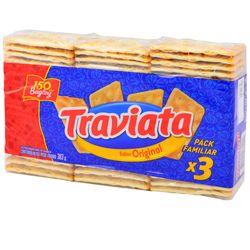 Galletas-Traviata-Sandwich-BAGLEY-303-g