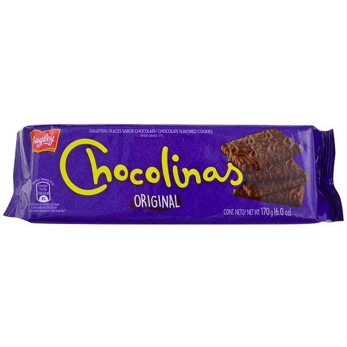 Galletitas-Chocolinas-BAGLEY-170-g