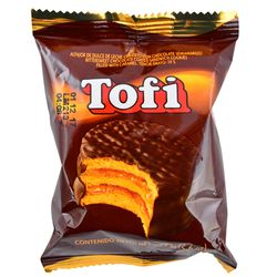 Alfajor-TOFI-Triple-Negro-73-g