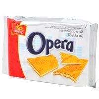 Oblea-Opera-BAGLEY-92-g