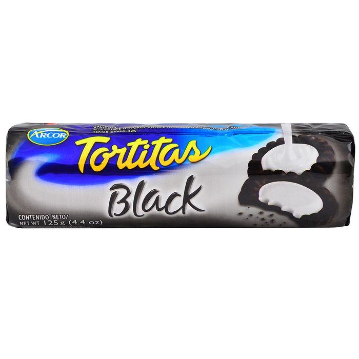 Galletit-tortitas-black-ARCOR