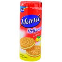 Galletitas-Rellenas-Limon-Mana-165-g