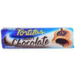 Galletit-tortitas--chocolate-ARCOR