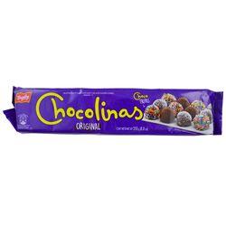 Galletitas-Chocolinas-BAGLEY-250-g