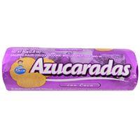 Galletitas-Azucaradas-Coco-ARCOR-pq.-80-g