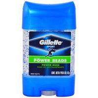 Desodorante-Ap-Clear-Gel-Power-Rush-fco.-82-g