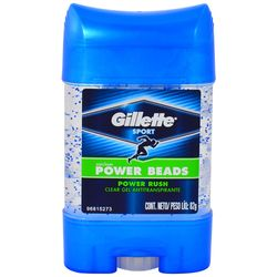 Desodorante-Ap-Clear-Gel-Power-Rush-fco.-82-g