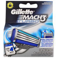 Repuesto-GILLETTE-Mach-3-Turbo--4-un.