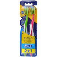 Cepillo-Dental-ORAL-B-Antibacterial-40-Suave