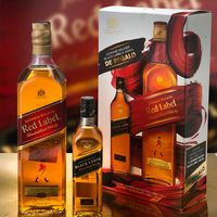 Whisky-Escoces-JOHNNIE-WALKER-rojo---negro-petaca-200ml