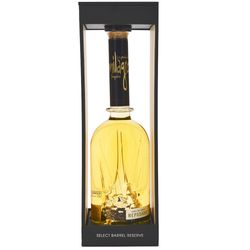 Tequila-MILAGRO-barrel-select-bt.-750ml