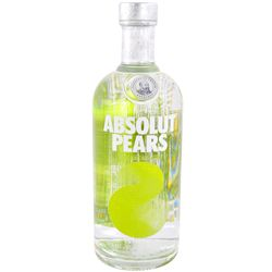 Vodka-ABSOLUT-pears-bt.-750ml