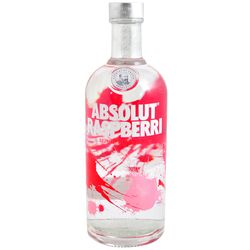 Vodka-ABSOLUT-raspberri-bt.-750ml